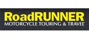 roadrunner-1