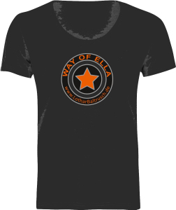 t-shirt Kopie
