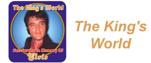 thekingsworld