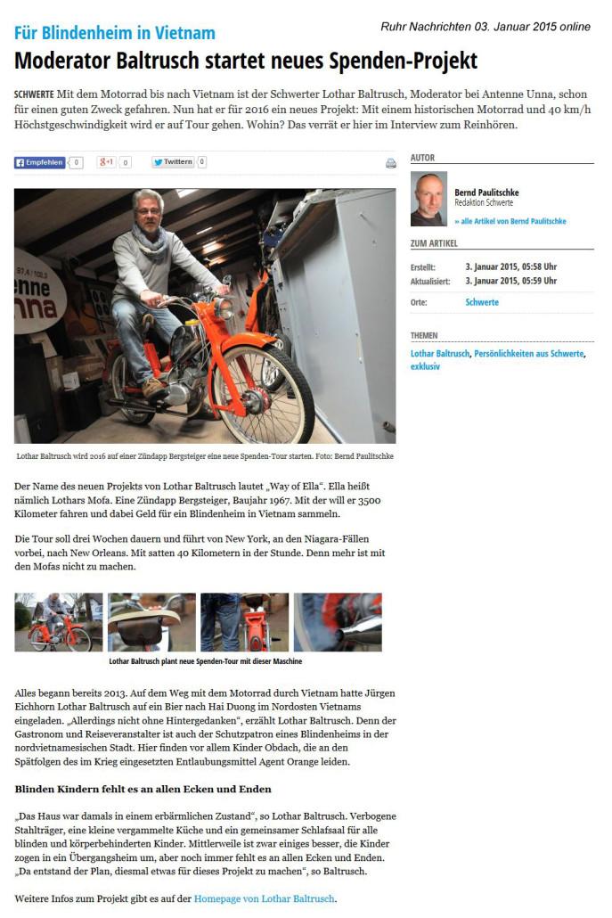ruhrnachrichten-online03-01-2015