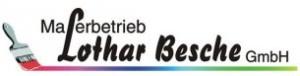 Maler-Nordrhein-Westfalen-Malerbetrieb-Lothar-Besche-GmbH